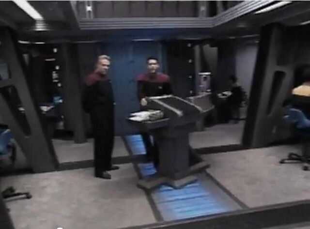 File:Righteous computer core control room - st borg.jpg