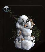 File:Snowman Baron.jpg