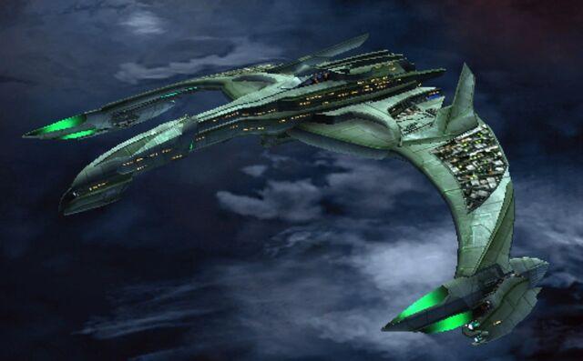 File:Valdore Romulan Type 1.jpg