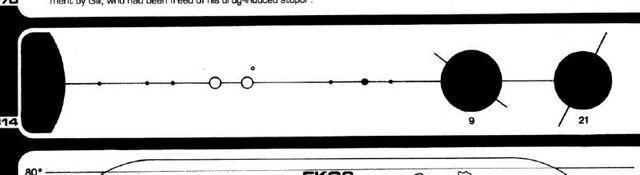 File:M43 alpha system.jpg