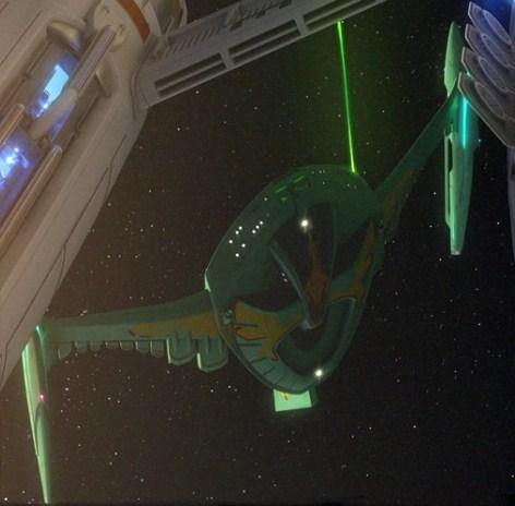 File:Romulan bird-of-prey (late-2150s).jpg