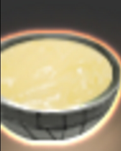File:I'danian spice pudding.jpg