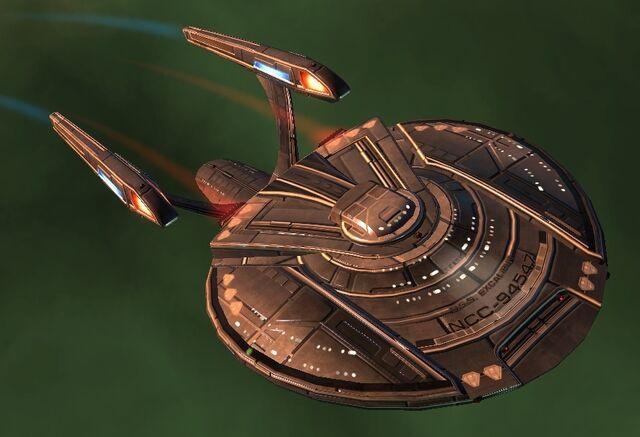 File:USS Excalibur (NCC-94547).jpg