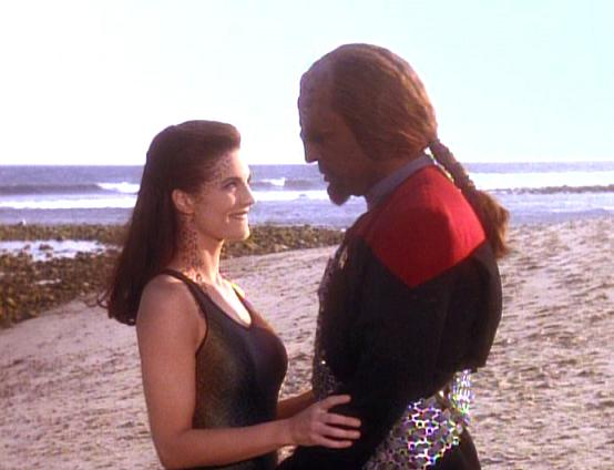 File:Jadzia and Worf on Risa.jpg