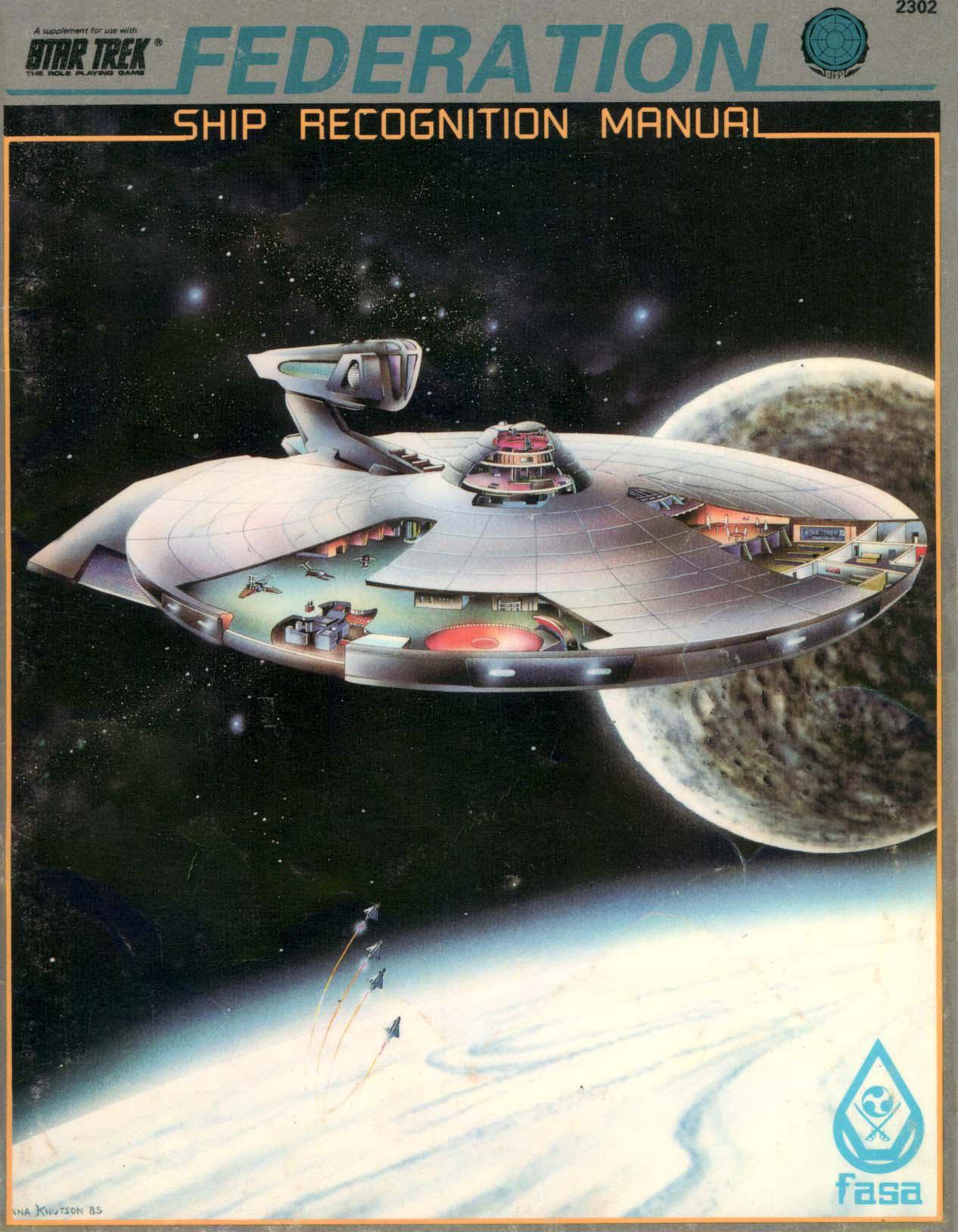 star trek deep space nine roleplaying game pdf
