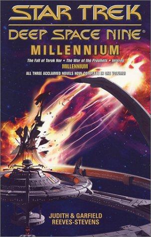 File:Millennium.jpg