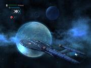Enterprise Legacy