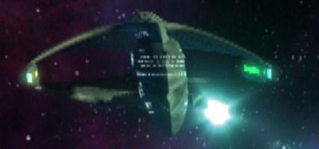 File:D'deridex class, Armada II.jpg