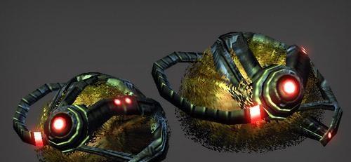 File:Tribble of Borg.jpg