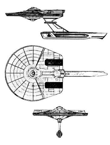 File:Durrett schematic.jpg