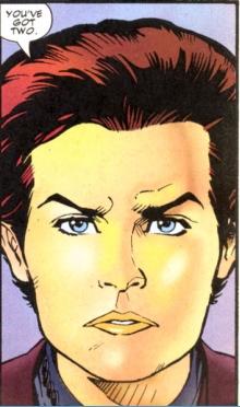 File:Janeway marvel.jpg