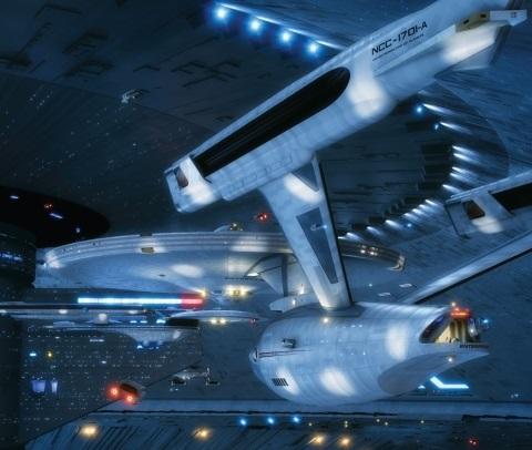 File:Enterprise-A Spacedock.jpg