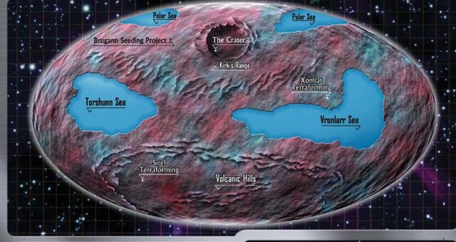 File:Tycho IV map.jpg