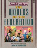 The Worlds of the Federation