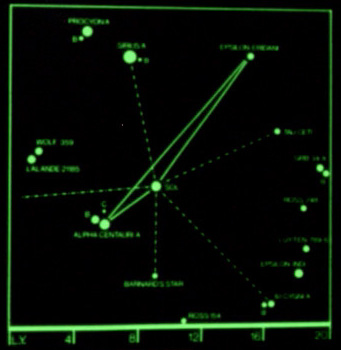 File:Wolf 359 star map.jpg