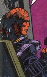 File:Kurt DC Comics.jpg