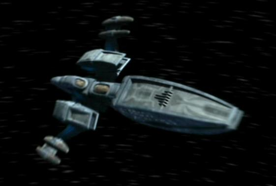 File:Andorian battle cruiser.jpg