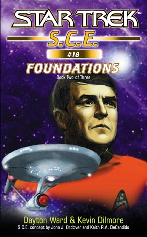 File:Foundations 2.jpg