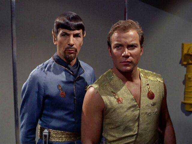 File:Kirk and Spock (mirror).jpg