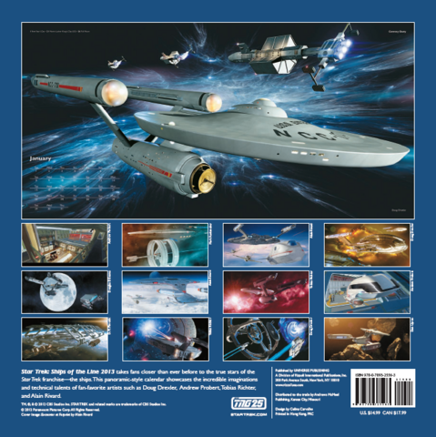 File:Ships of the Line 2013 back cover.png