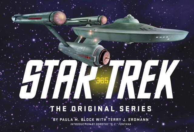File:Star Trek 365.jpg