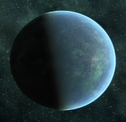 File:T'liss planet.jpg