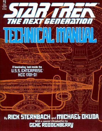File:TNG technical manual.jpg
