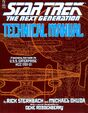 TNG technical manual.jpg
