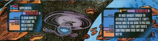 File:Voyager denar system.jpg