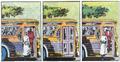 Bus DC Comics.png