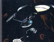Enterprise-A Debt1