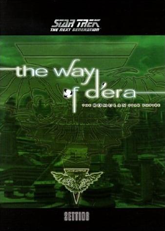 File:LUG25500 The Way of D'era The Romulan Star Empire.jpg