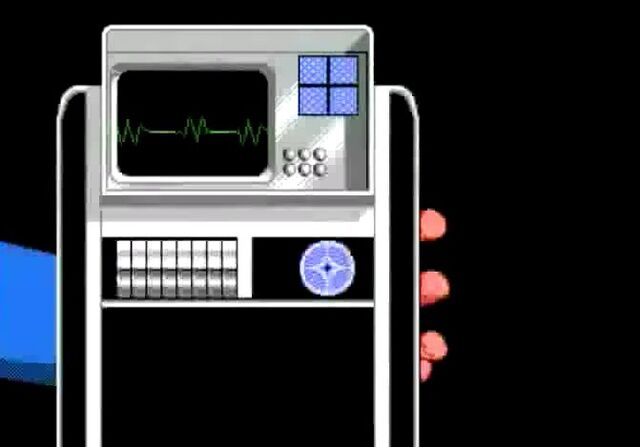 File:ST25A NES McCoy medical tricorder.jpg