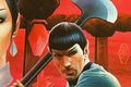 Spock Blish3corgi.jpg