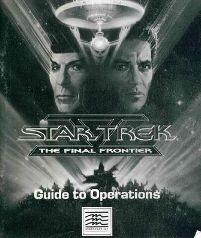 File:St5 game book.jpg