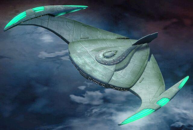 File:T'varo Romulan Type 1.jpg