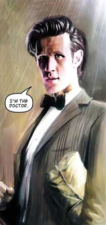 File:The11thDoctor.jpg
