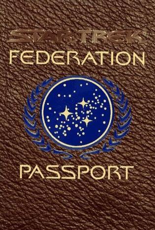 File:Federation Passport.jpg