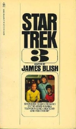 File:Blish3reprint.jpg