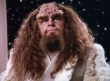 EmperorKahless