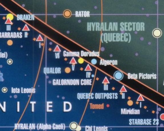 File:Hyralan sector.jpg