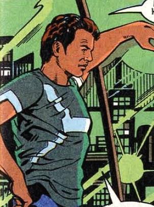 File:Kirk Tshirt DC Comics.jpg