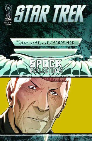File:Spock Reflections 4A.jpg