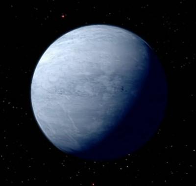 File:Enterprise 1701 orbits Exo III.jpg