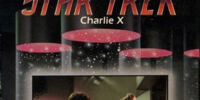 Charlie X