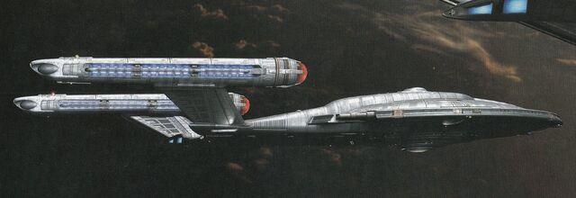 File:Atlantis NX-05.jpg