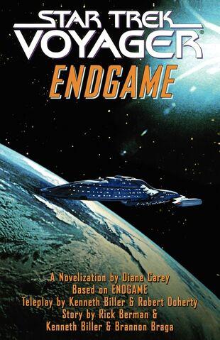 File:Endgame.jpg