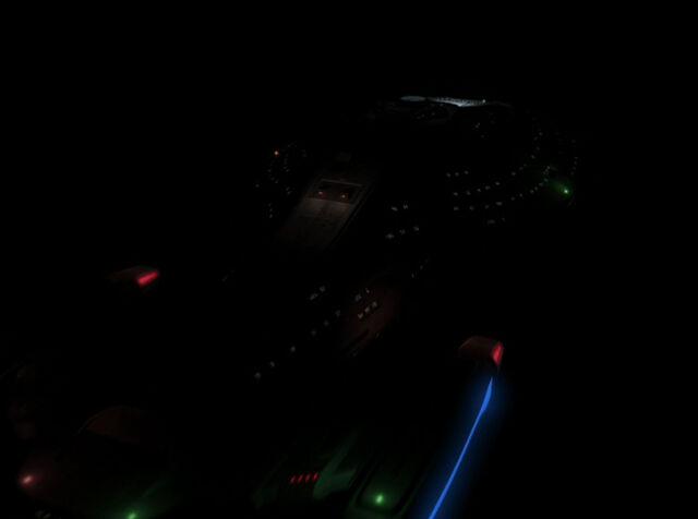 File:ST-VOY Night.jpg