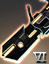 File:Ground Weapon Phaser Generic Assault R6.png