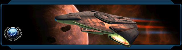 File:Federation Escorts.png